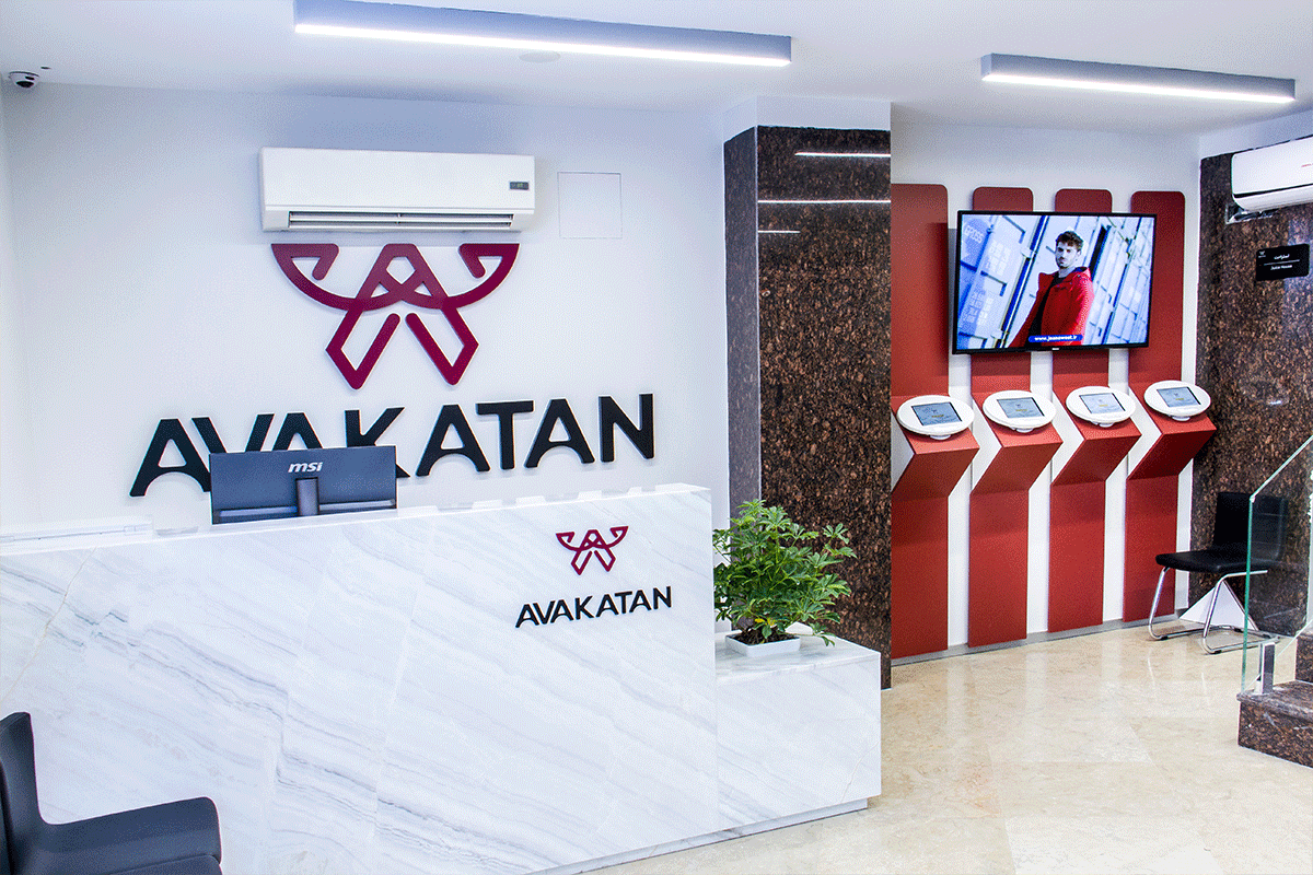 https://www.avakatan.com/wp-content/uploads/2021/01/12.png